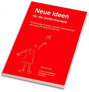 02-ideenbuch